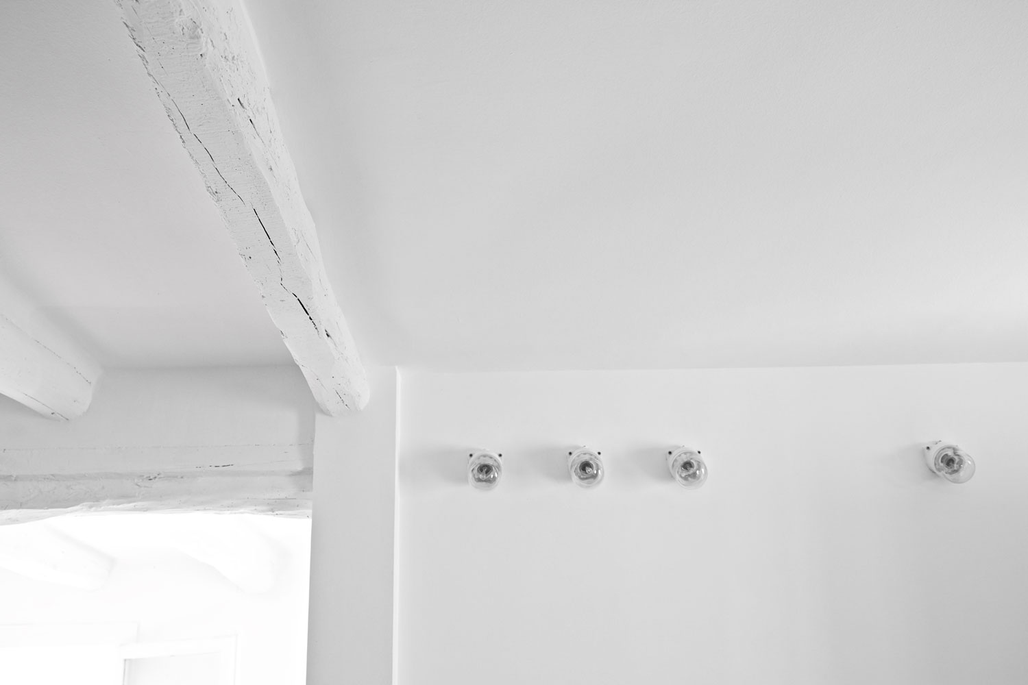 RESIDENTIAL-WEB_5
