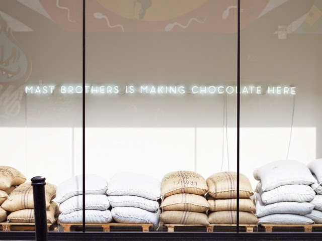Mast-Brothers-chocolate-flagship-store-shop-london-shoreditch